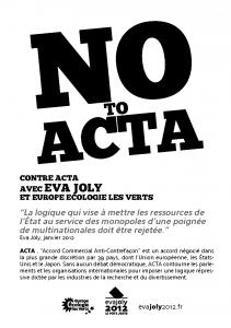 tract-acta-cash_1